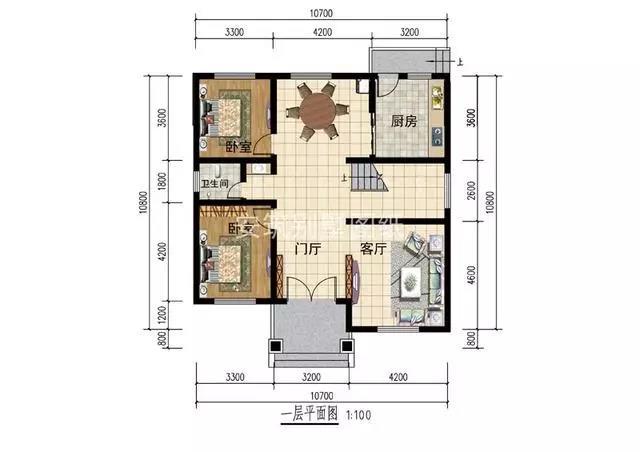 九十平方的房子設計全套圖在哪里購買 圖紙設計公司