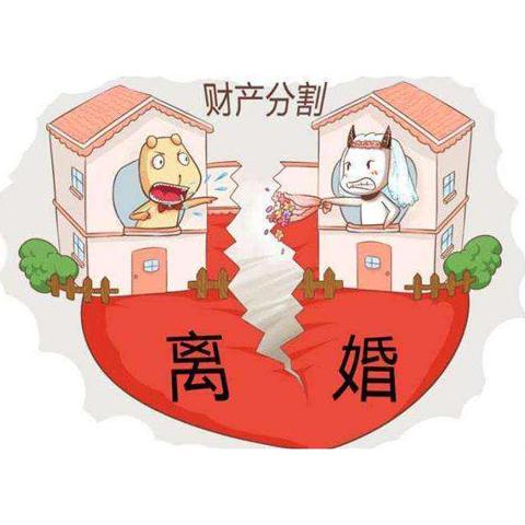 保定比较权威的房产纠纷律师是哪个 房屋纠纷 律师费