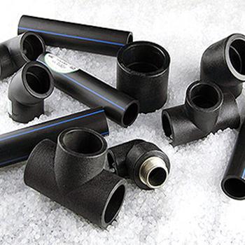 PE给水管材管件3