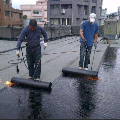 修漏房,地下室,卫生间室内免砸砖防水,承揽各种防水工程,室内装修
