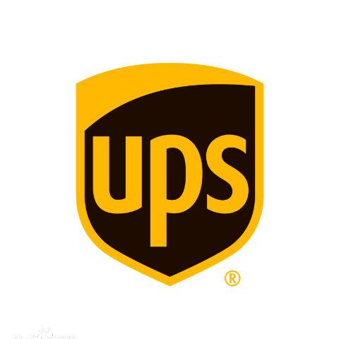 UPS快递联合包裹