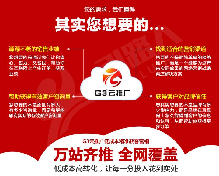 重庆网络网站推广费用,重庆网站建设与优化价格