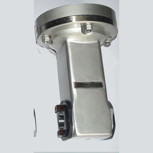 AHD-AH4-90°重型角度头