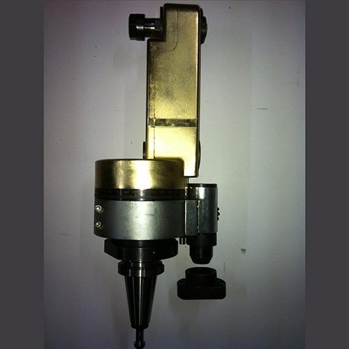 AHD-AH3-90°加长型角度头