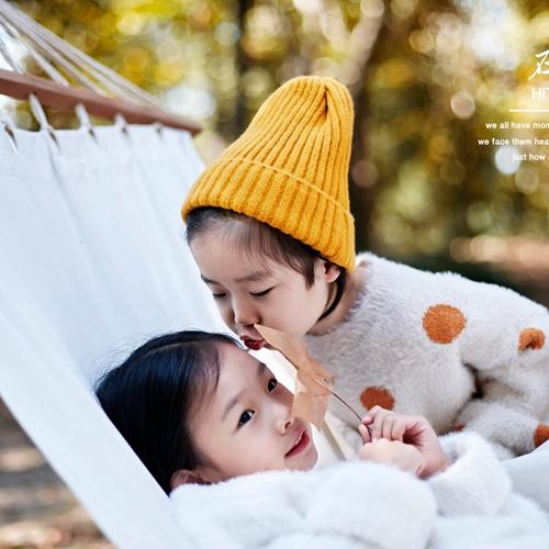 <b>儿童摄影</b>