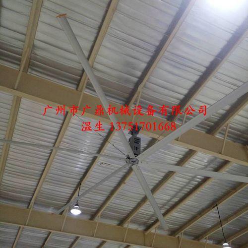 吊装大型风扇,工业电风扇生产商经销商