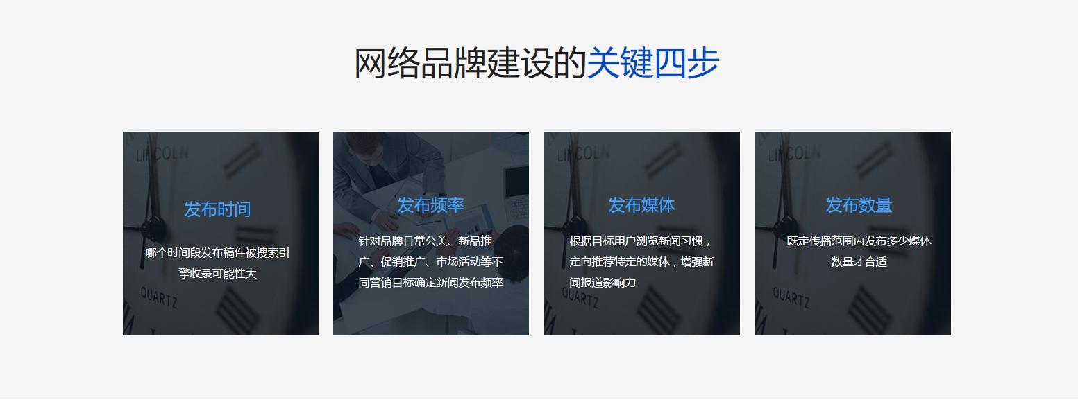 贵州网站建设平台,贵州网站制作公司(图5)
