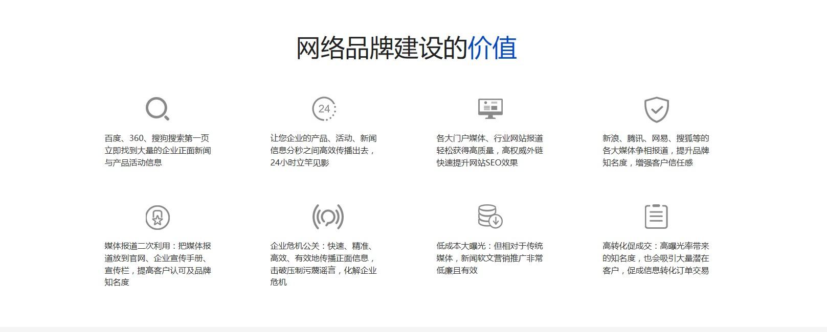 贵州网站建设平台,贵州网站制作公司(图4)