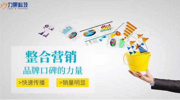 网络推广排行_2021上半年中国互联网广告收入排行榜!