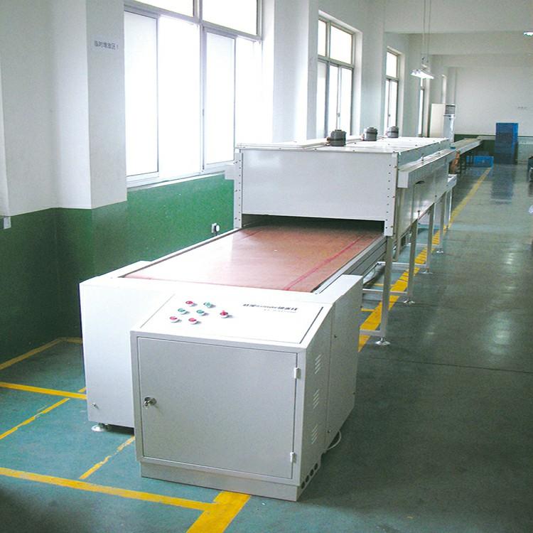 寧波電機流水線廠家推薦