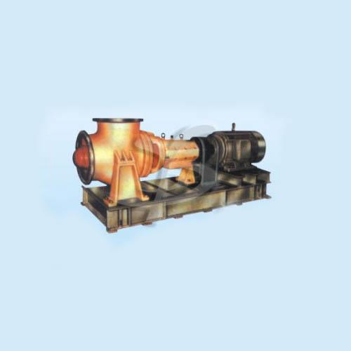 FJX型系列蒸发循环泵