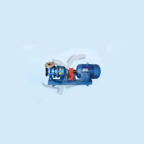 HCQ型磁力驱动泵