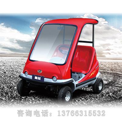 赣州市经济实惠的电动车观光车厂家欢迎随时拨打业务专线