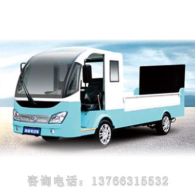 赣州节约能源的电动汽车供货商信任则为水,成功则为舟