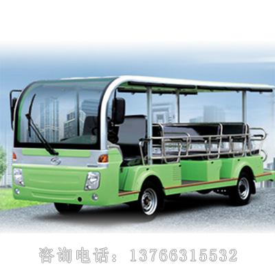 赣州市的旅游观光车厂家批发,价格实惠欢迎大神来电