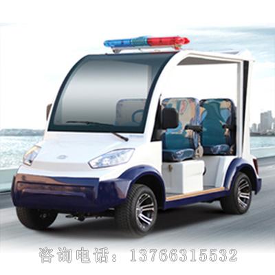 赣州规模大的电动巡逻车哪家强详情请致电