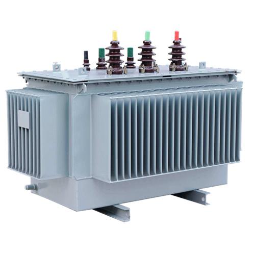变压器安装要点有什么-洛阳恒变电力