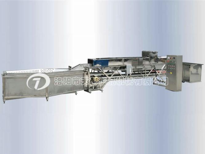 TD-1WX-1 鸭蛋清