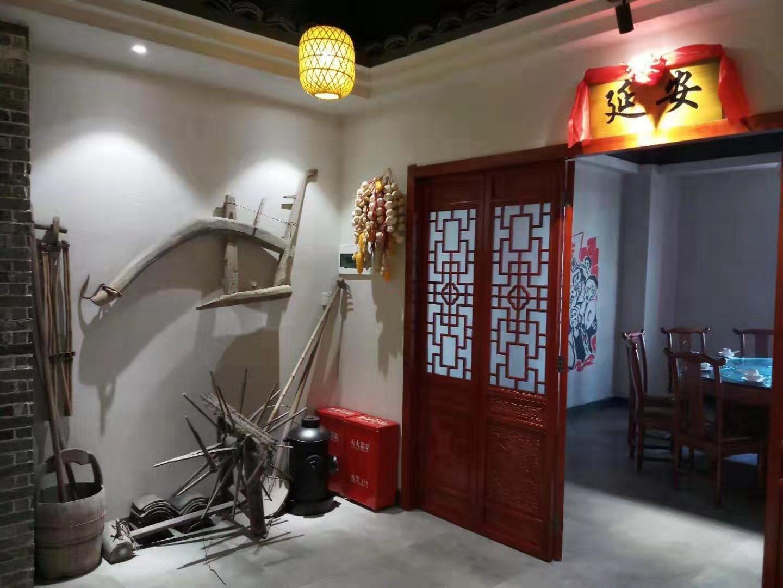 湘菜餐饮加盟品牌