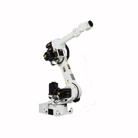 搬运机器人YS-080G3