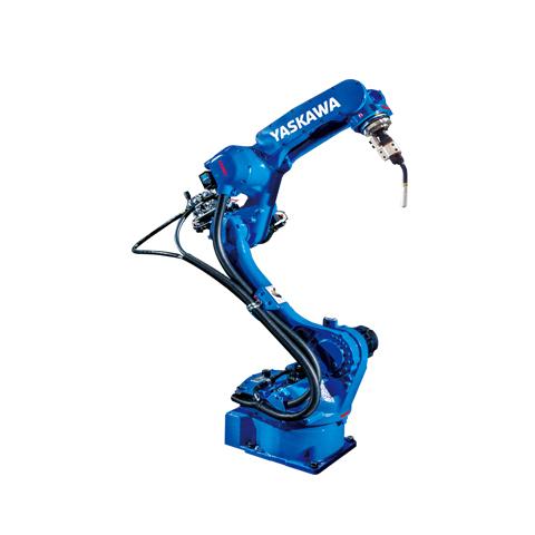 弧焊机器人AR1440