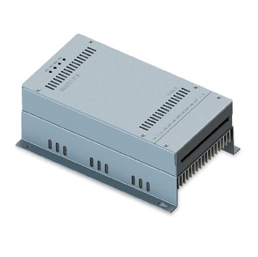 DIM415 4路大功率调光器