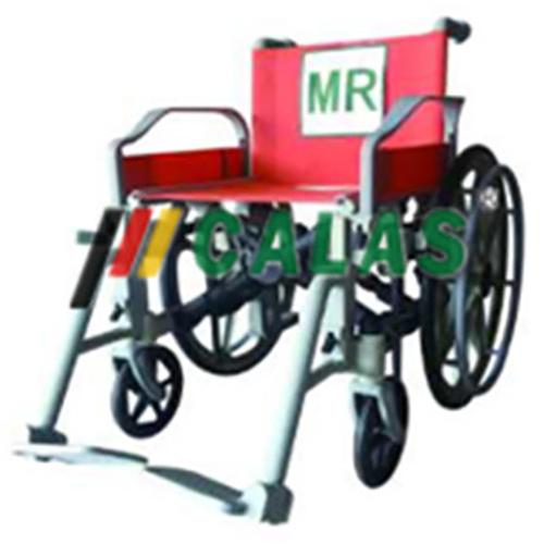 <b>无磁轮椅</b>