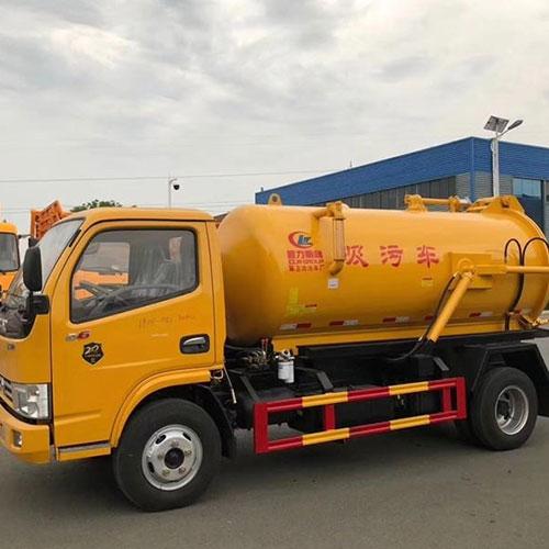 北京馬桶管道疏通價格表_騰順達管道疏通
