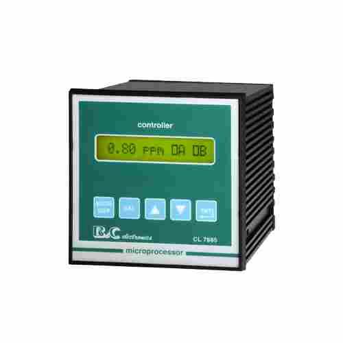 BC經典型水分析儀表-7685系列