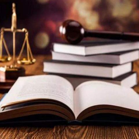 民间金融律师业务