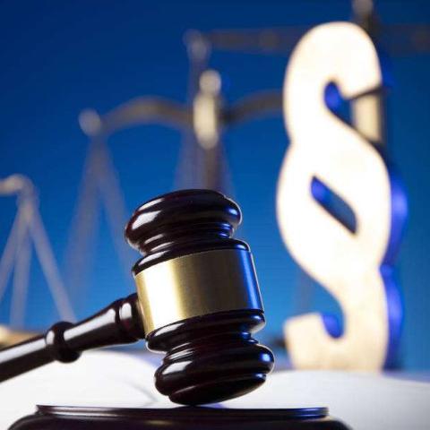 劳动争议解决问题律师业务