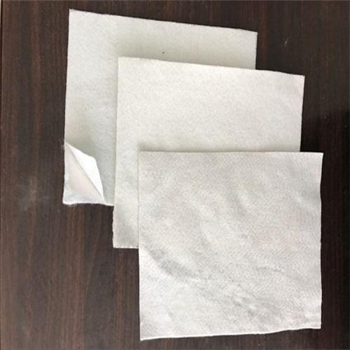 PVC土工膜