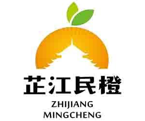 芷江水果行业协会-促进行业管理水平和技术水平的提高为行业服务