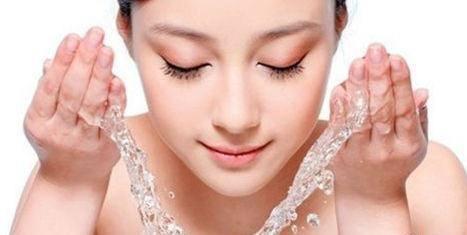补水、清洁两不误!南京王春美容完美清透护理,深层补水修复肌肤