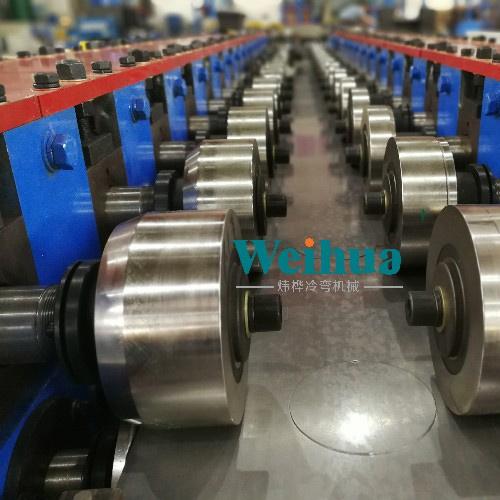 滄州基業箱生產設備價格