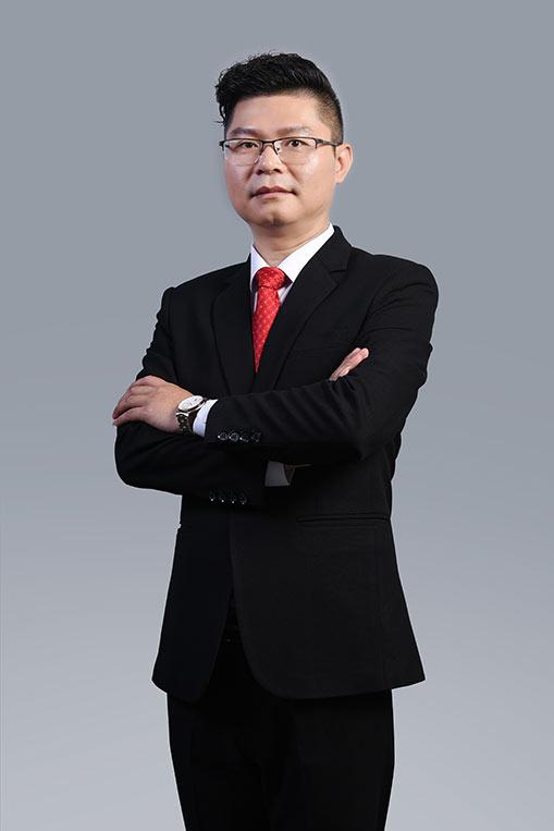 黄建岳:神田三模速热为什么会成为行业现象级事件?