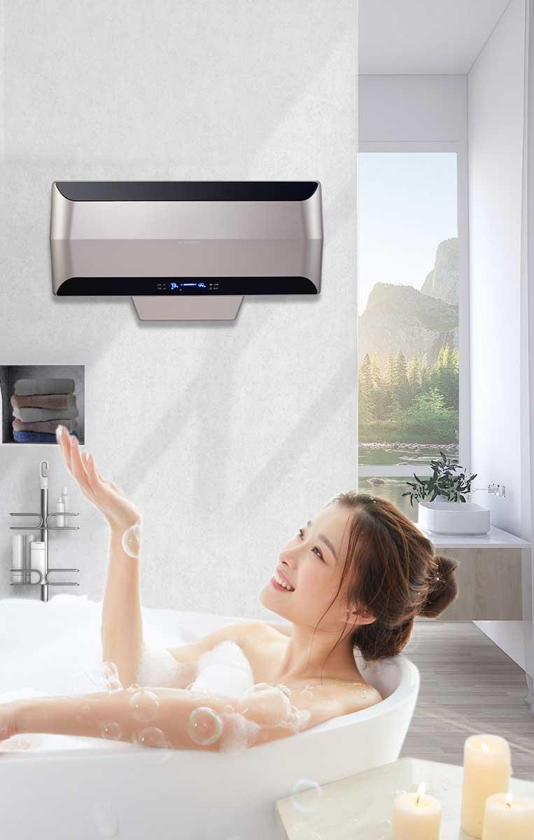 神田推出30L单模速热S112 将改变单模速热市场格局