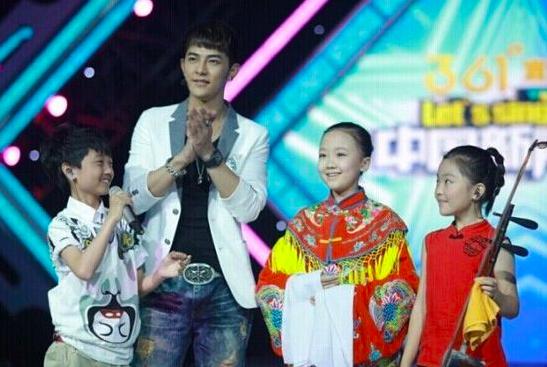 WeChat6f657c