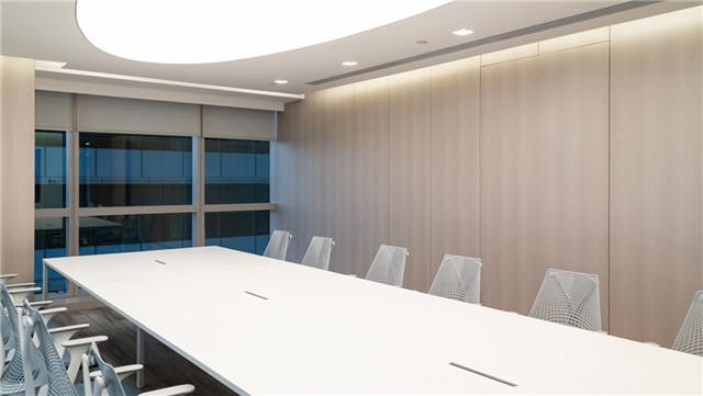 商业空间设计案例-广州天马策划专注于商业空间装修设计