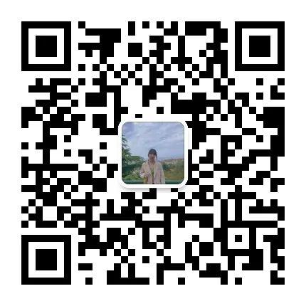 微信图片_2020070
