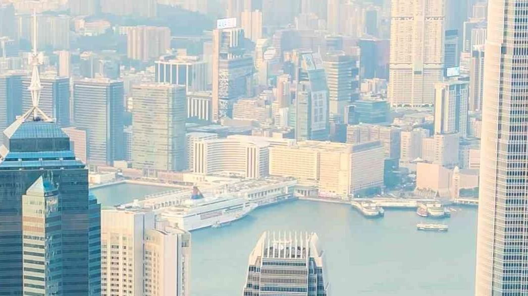 疫情过后 海外数据中心何去何从?新加坡VS香港