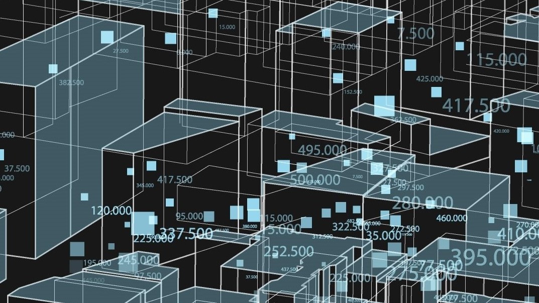 疫情后的数据潮流 香港数据中心热度不减反增?