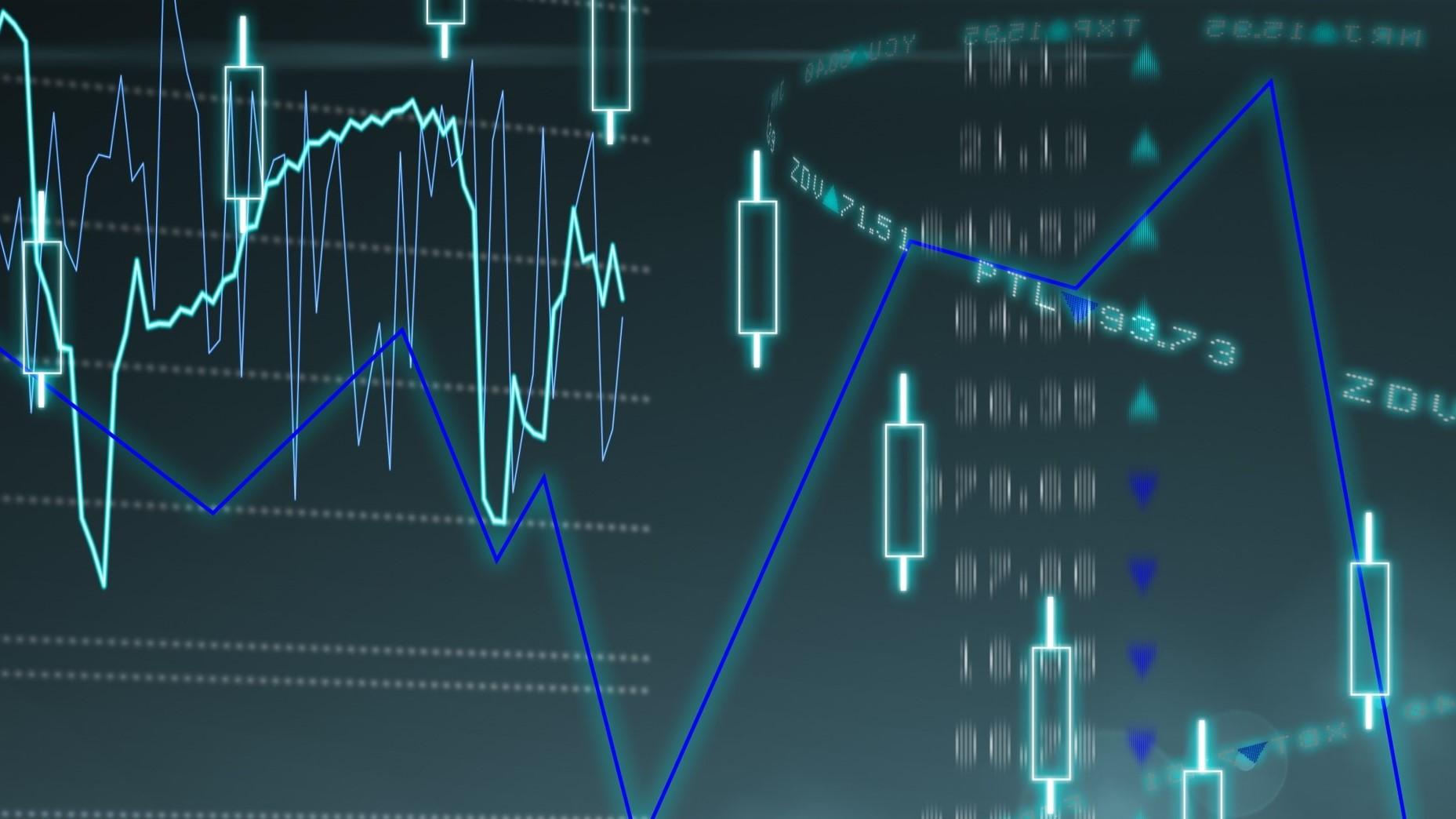 2027年全球移动电子商务增至6.6万亿美元 看得见的前景