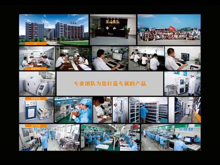 微信图片_2020102