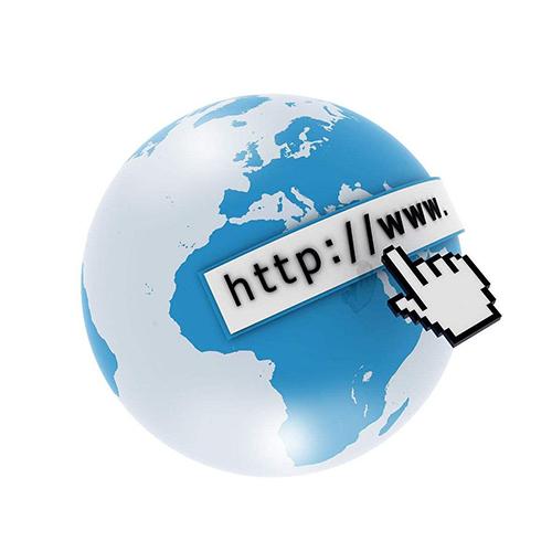 推薦主營項目————網絡營銷推廣