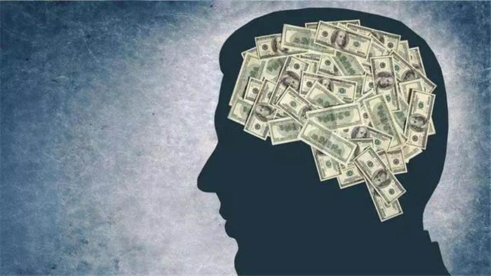 """<b>大章鱼教你如何赚取属于自己的一份""""睡后收入""""</b>"""