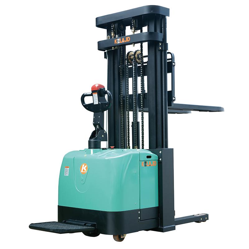 宁波象山县品质高的电动搬运车电机做的好的有哪几家