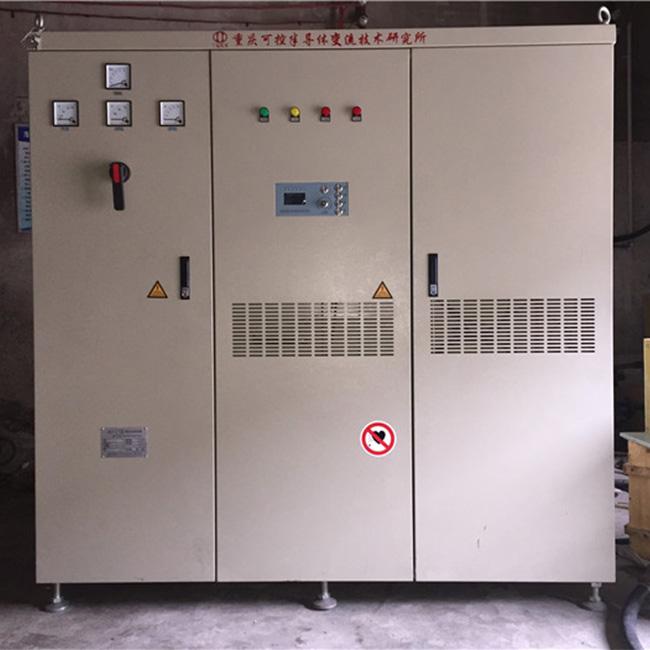 IGBT电源一体机(400KW)