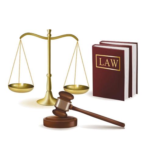 上海专业法律顾问,为企业发展保驾护航!