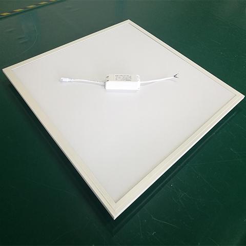 led平板面板灯PMMA面板灯3060平板灯